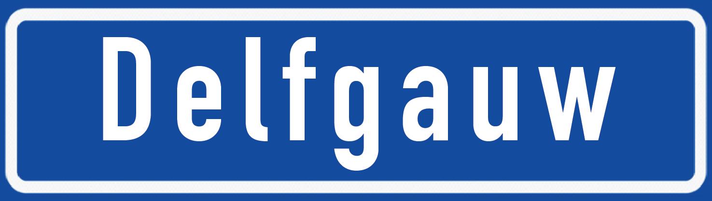 Delfia Taxi Delft - Taxi Delfgauw