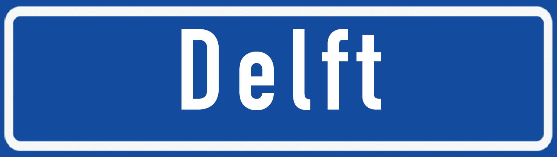 Delfia Taxi Delft - Taxi Delft