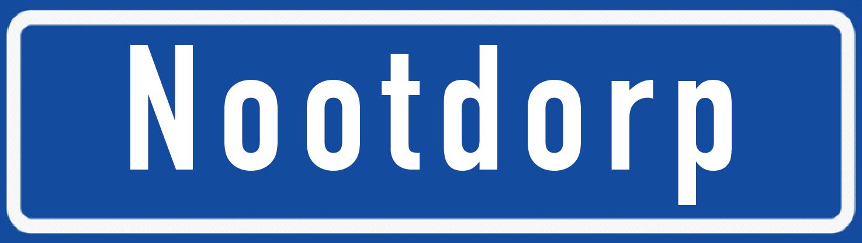 Delfia Taxi Delft - Taxi Nootdorp