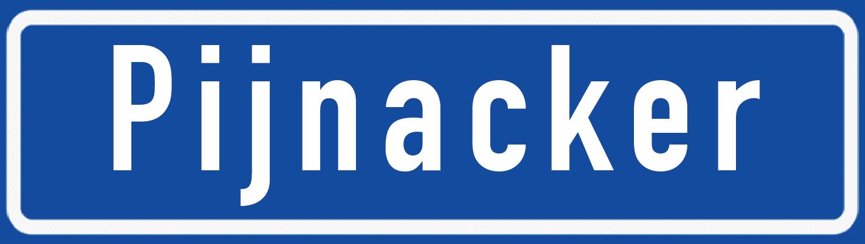 Delfia Taxi Delft - Taxi Pijnacker