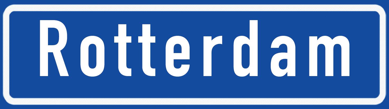 Delfia Taxi Delft - Taxi Rotterdam