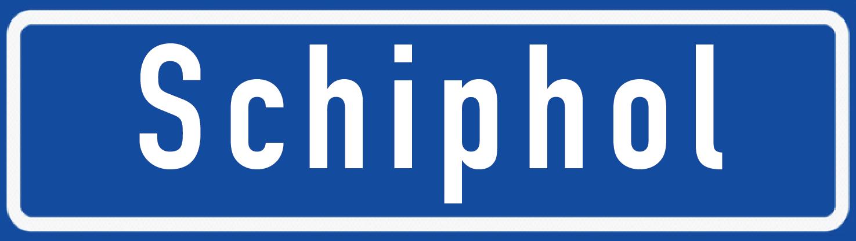 Delfia Taxi Delft - Taxi Schiphol Airport