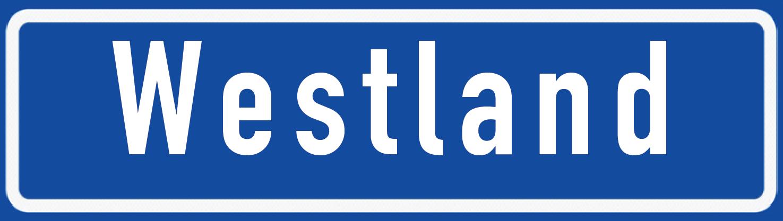 Delfia Taxi Delft - Taxi Westland
