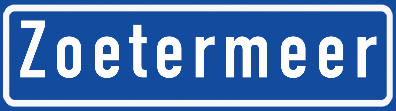 Delfia Taxi Delft - Taxi Zoetermeer